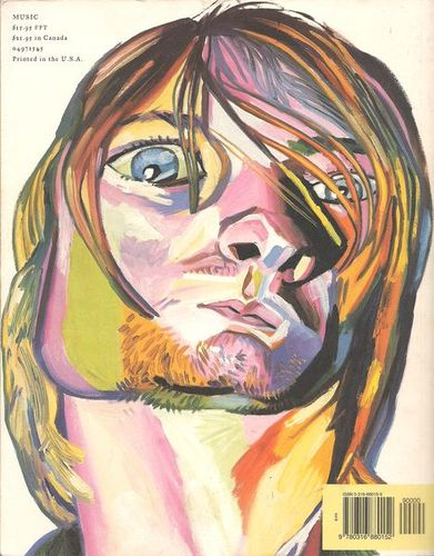 Cobain_Rolling%20Stone.jpg