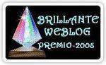 brillante-weblog.jpg