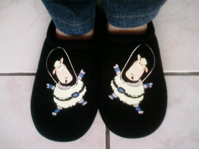 chaussons.jpg