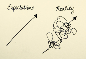 expectations%20vs%20reality.jpg