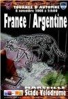 france-argentine.jpg