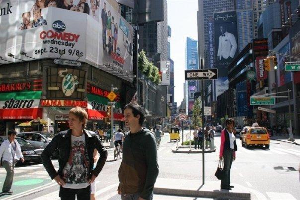 muse_NYC.jpg