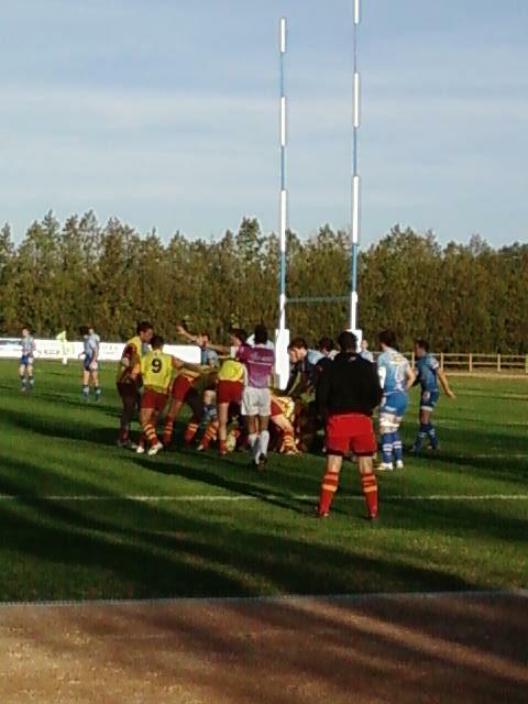 rugby%20Caussade.jpg